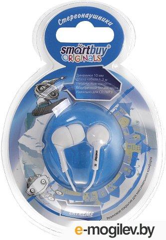 SmartBuy Extreme SBE-1800 (шнур 1.2м)