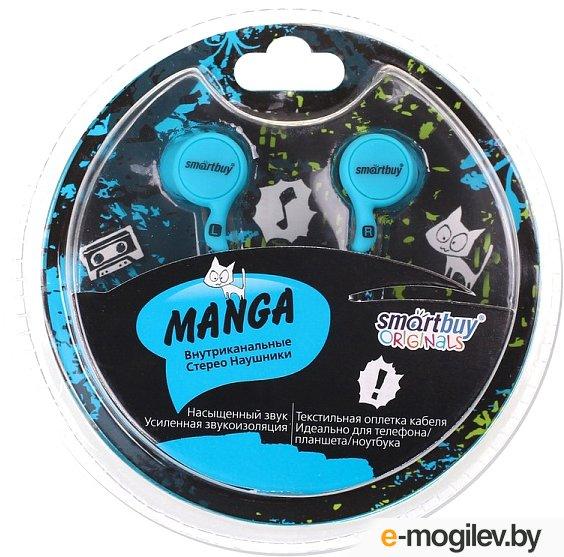 SmartBuy Manga  SBE-1060