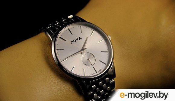 Купить часы в Минске, копии швейцарских часов