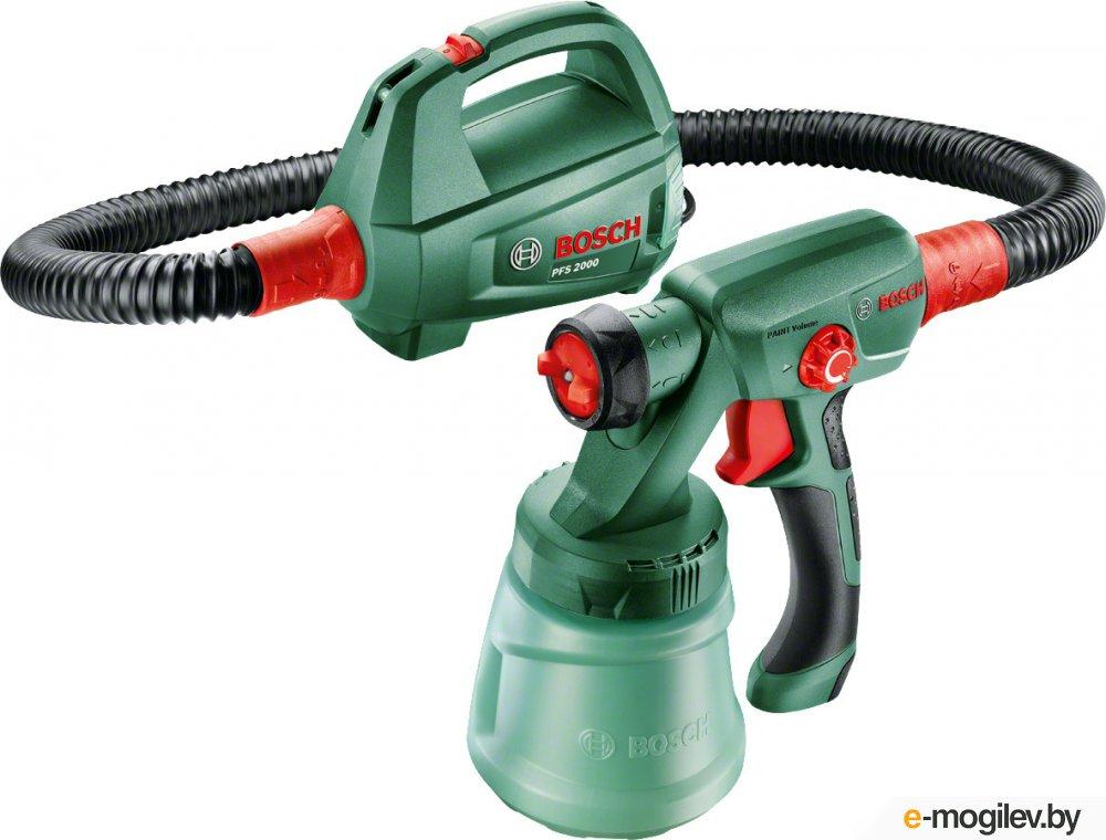 Bosch PFS 2000 (0.603.207.300)