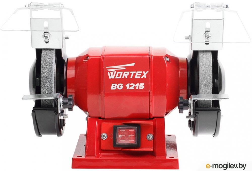 WORTEX BG 1215