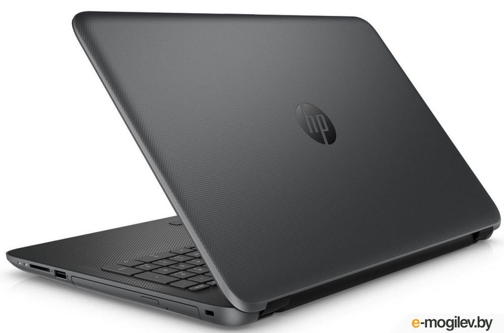 HP 250 Core i5 5200U/4Gb/500Gb/DVD-RW/15.6/SVA/HD/Free DOS