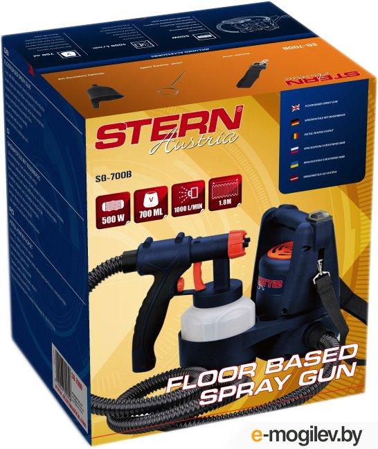 Stern Austria SG700B