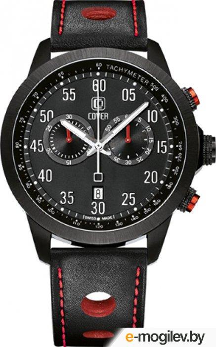 дешевые недорогие часы Цены в Санкт-Петербурге на