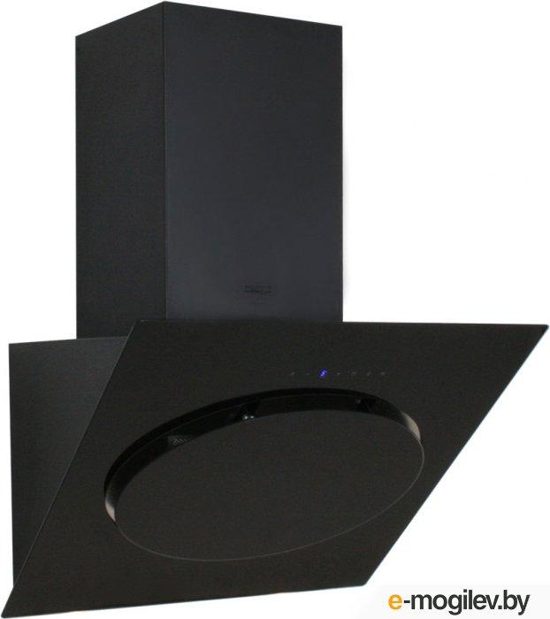 Zorg Technology Fantasia 60 Black