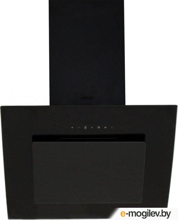 Zorg Technology Favore 60 Black