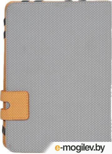 Defender Favo Uni 26062 (серо-оранжевый)