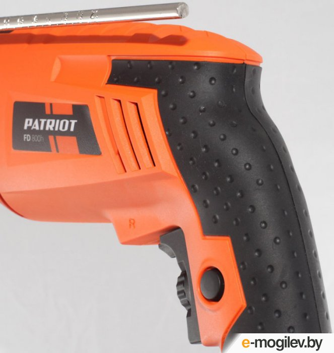 PATRIOT FD 800H