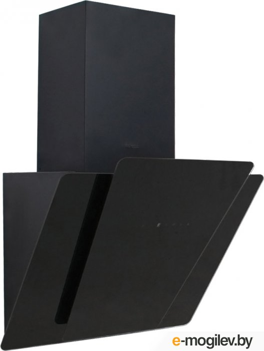 Zorg Technology Felice 60 Black
