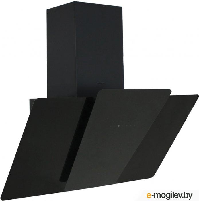Zorg Technology Felice 90 (черный)