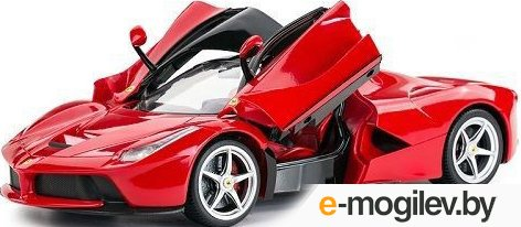 MZ Автомобиль Ferrari Laferrari 2290F