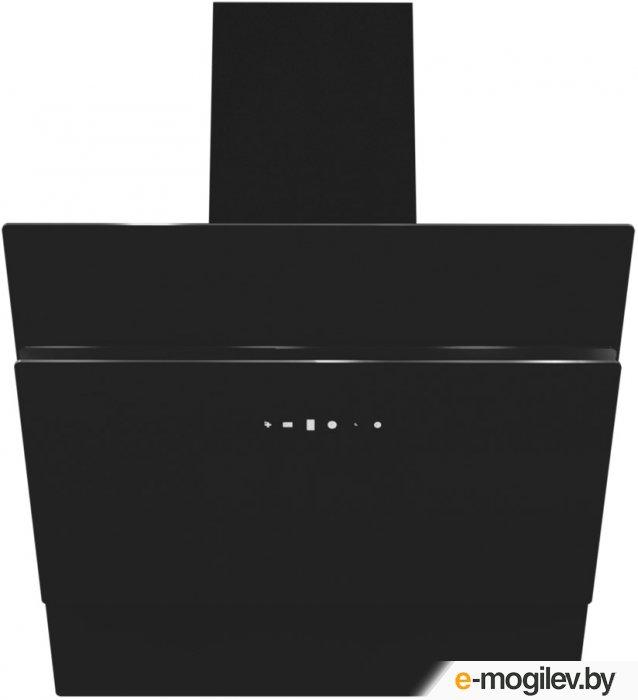 Zorg Technology Fine 60 Black