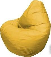 Flagman Груша Мега (желтый, оксфорд/дюспо)
