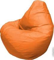 Flagman Груша Мега (оранжевый, оксфорд)