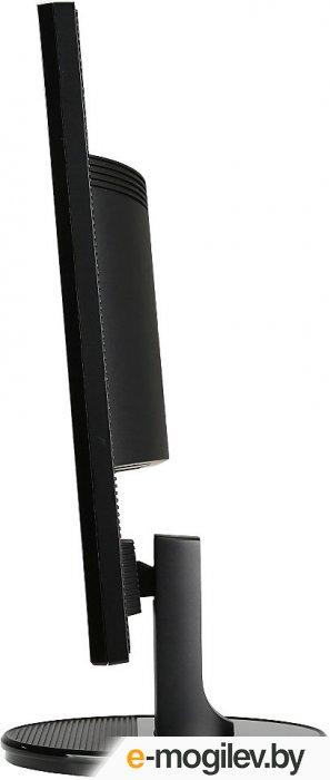 Acer 23.6 K242HQLBBD Black