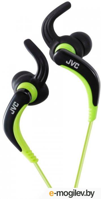 JVC HA-ETX30-P Pink