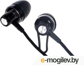 DEXP E-300 Black