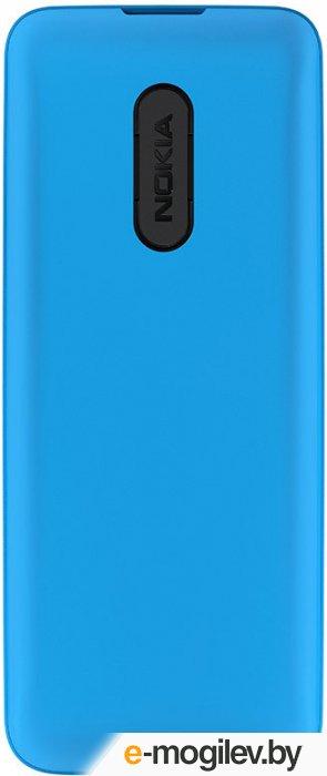 Nokia 105 Голубой Duos