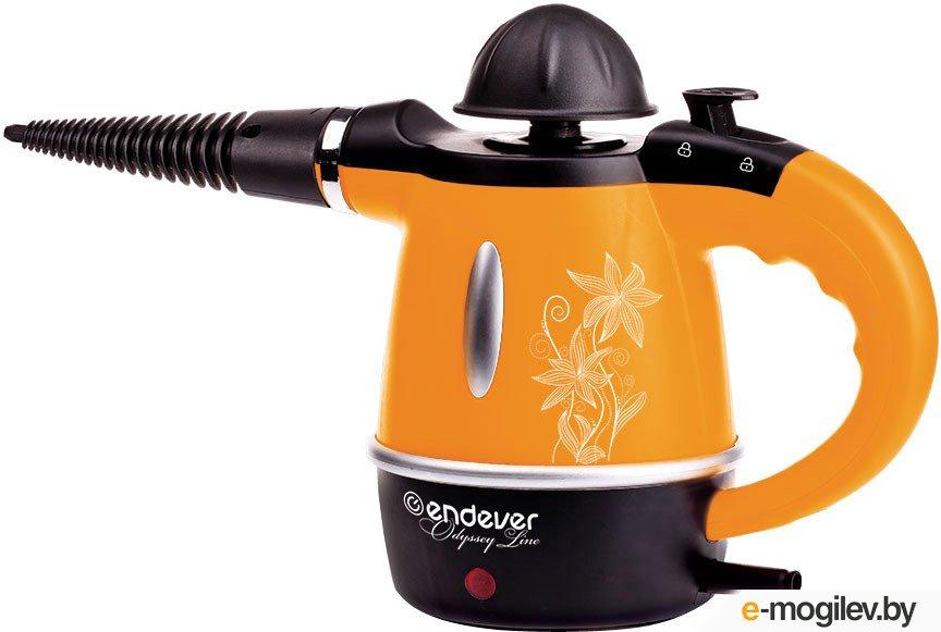 Endever Q-436 Black/Orange 750Вт