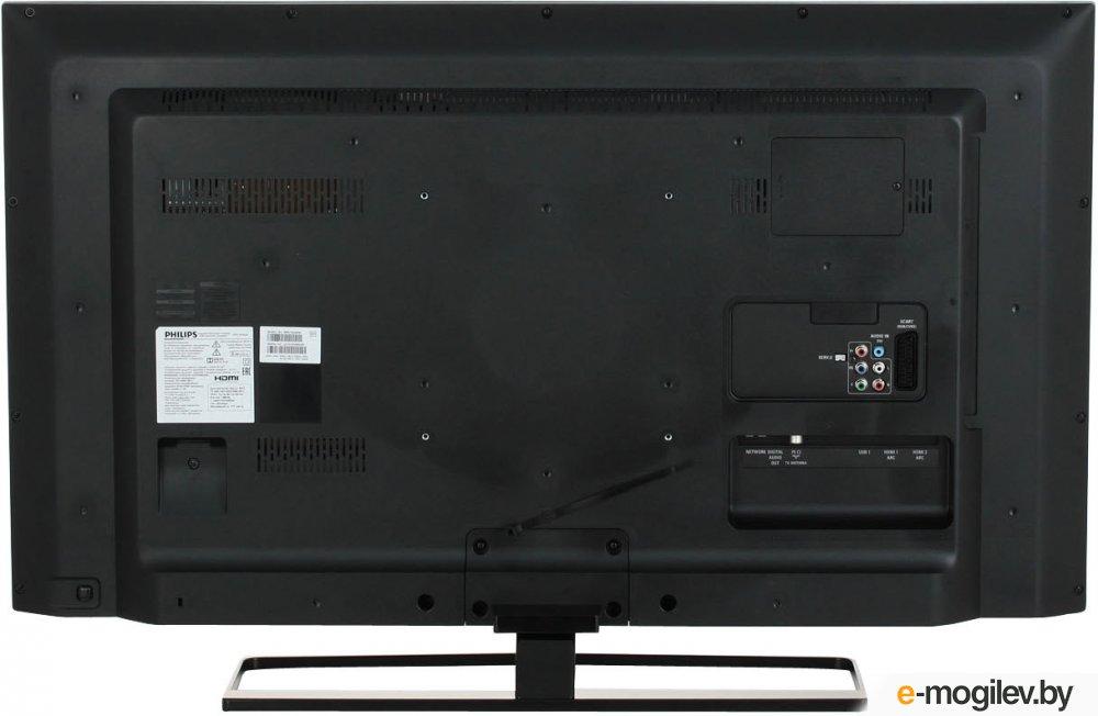 Philips 40PUT6400/60