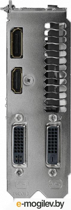 Gigabyte Radeon R7 360 2048Mb 128bit GDDR5 PCI-E GV-R736OC-2GD Ret