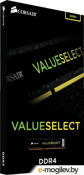Corsair DDR4 4Gb 2133MHz PC4-17000 (CMV4GX4M1A2133C15)