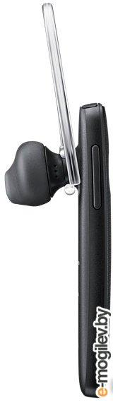 Samsung EO-MG920 BT3.0 черный