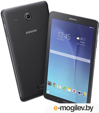 Samsung Galaxy Tab E SM-T561 Black (SM-T561NZKASER)