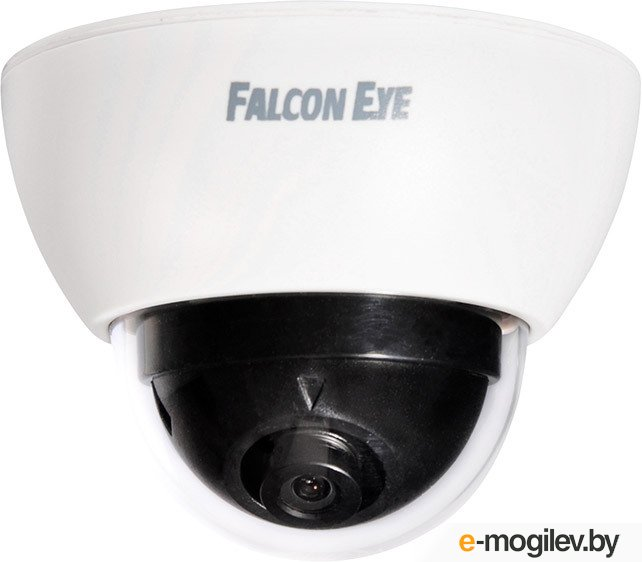 Falcon Eye FE-D720AHD