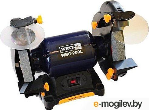 Watt WBG-200L