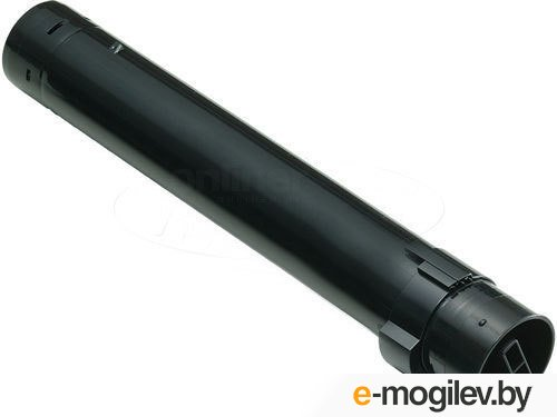 Картридж-тонер Epson C13S050198 black for AcuLaser C9100