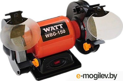 WBG-150