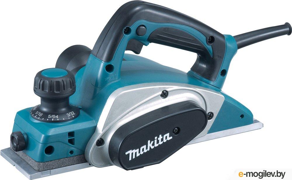 Makita KP0800X1 620Вт
