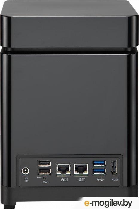 QNAP TS-453mini-2G
