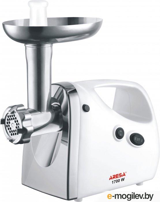 ARESA  AR-2101