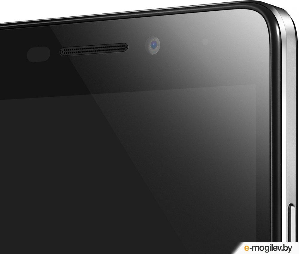 Lenovo Vibe P1MA40 (черный)