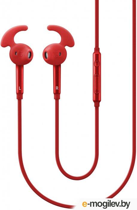 Samsung EO-EG920L красный