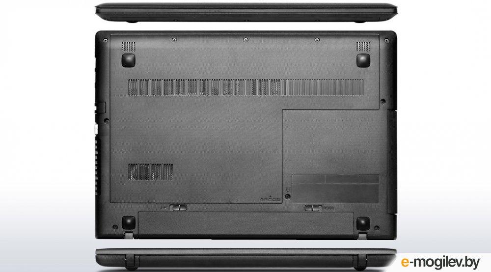 "Lenovo G50-80 80L000GVRK  i3 4030U/8/1Tb/DVD-RW/R5M330/WiFI/BT/Win8/15.6""/2.23 кг"