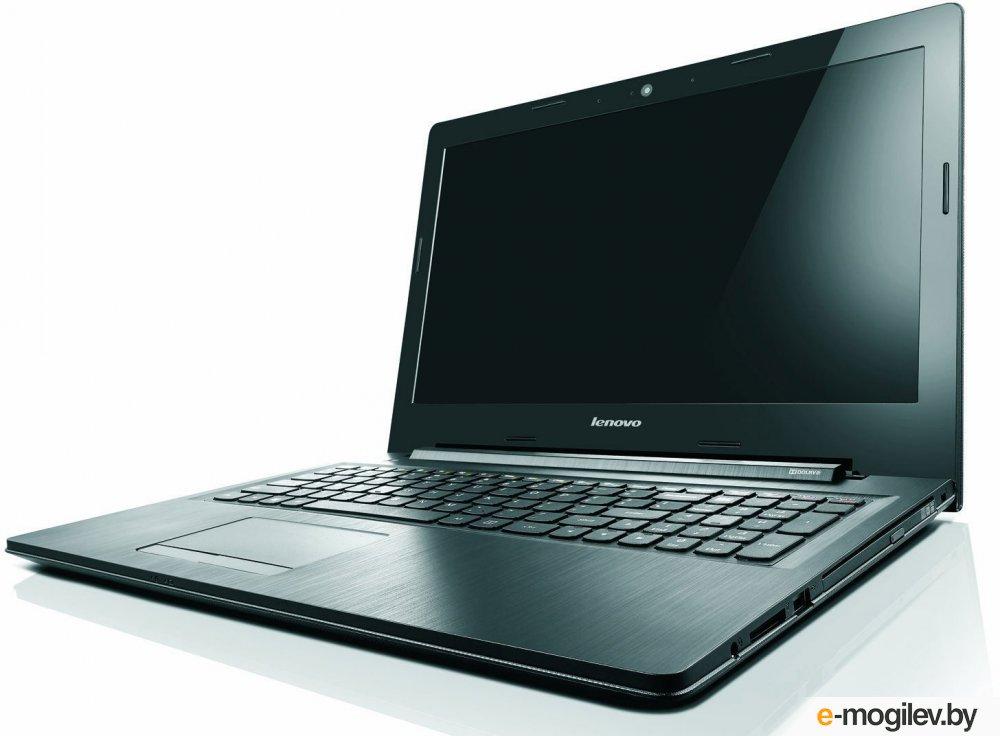 Lenovo G50-80  80L000AYRK  i3 4030U/4/500/DVD-RW/R5M330/WiFI/BT/Win8/15.6/2.3 кг
