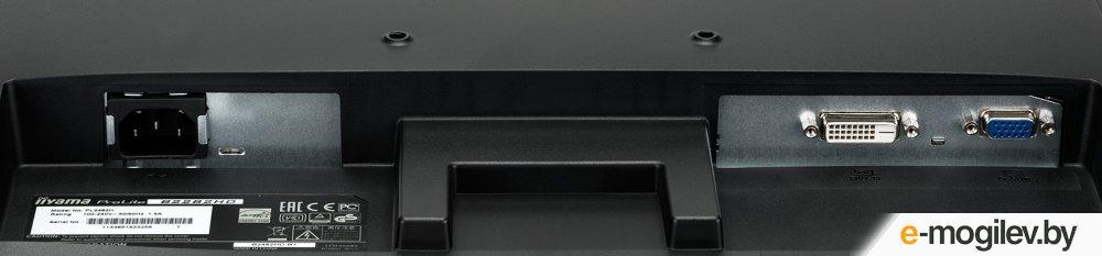 IIYAMA ProLite E2482HD-B1 <Black>