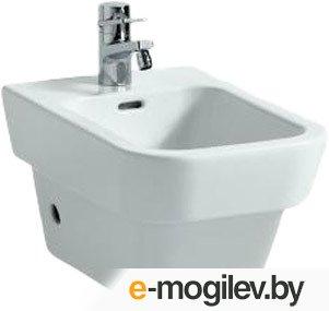Биде подвесное Laufen Moderna Plus (8305410003021)