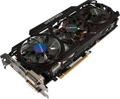 ������������ ������������������ �� ��������� ����: ���������� GeForce GTX 780 OC 1GHz �� Gigabyte