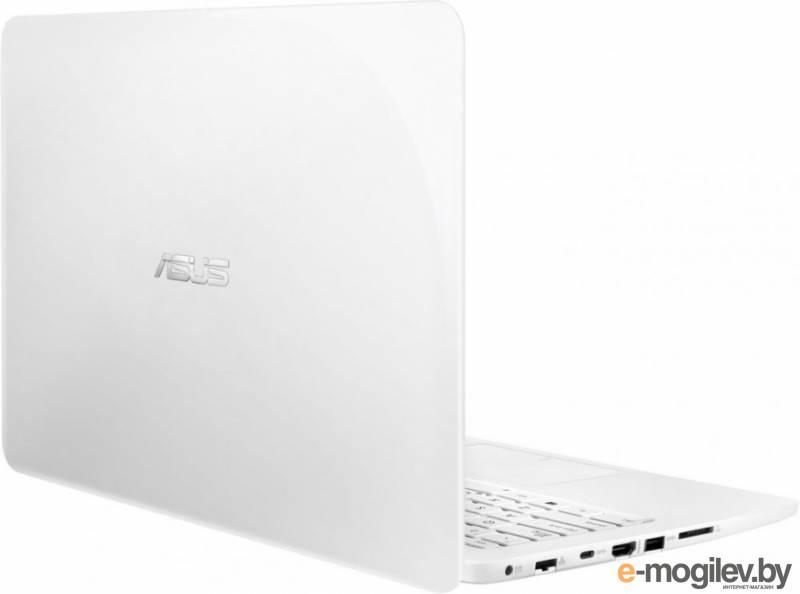 "Asus E402SA-WX089T Celeron N3050/4Gb/500Gb/Intel HD Graphics/14.0""/HD (1366x768)/Windows 10 64/WiFi/Cam"