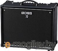 Усилитель Boss KTN-100