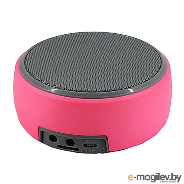 Activ HZ-668 Pink 70176