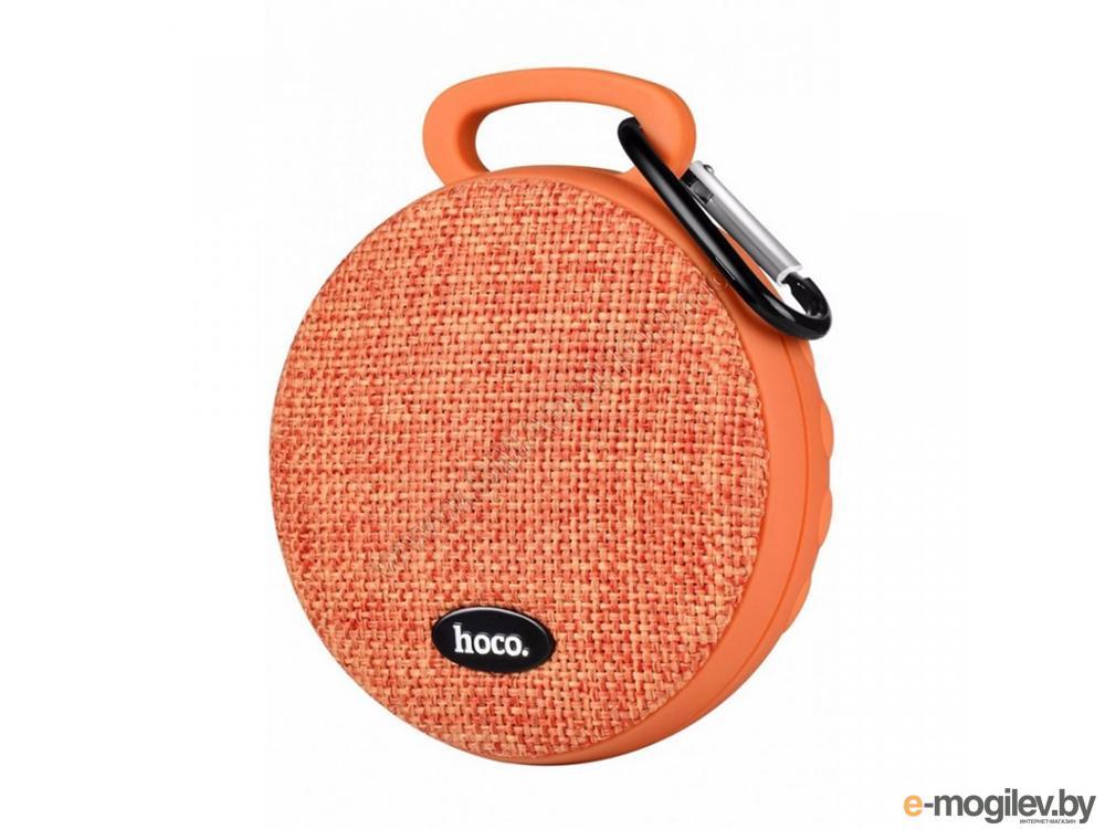 HOCO BS7 Orange