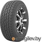 Toyo Open Country A/T Plus 255/60 R18 109H