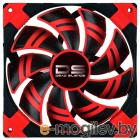 Aerocool DS 12�� Red