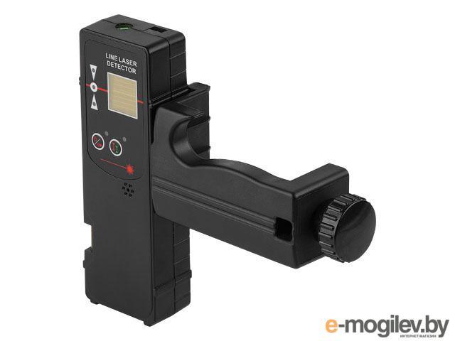 Приемник лазерного излучения BULL LR 7000 (до 70 м, резьба нет)