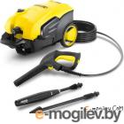 KARCHER K5 Compact 1.630-723.0 (аренда)